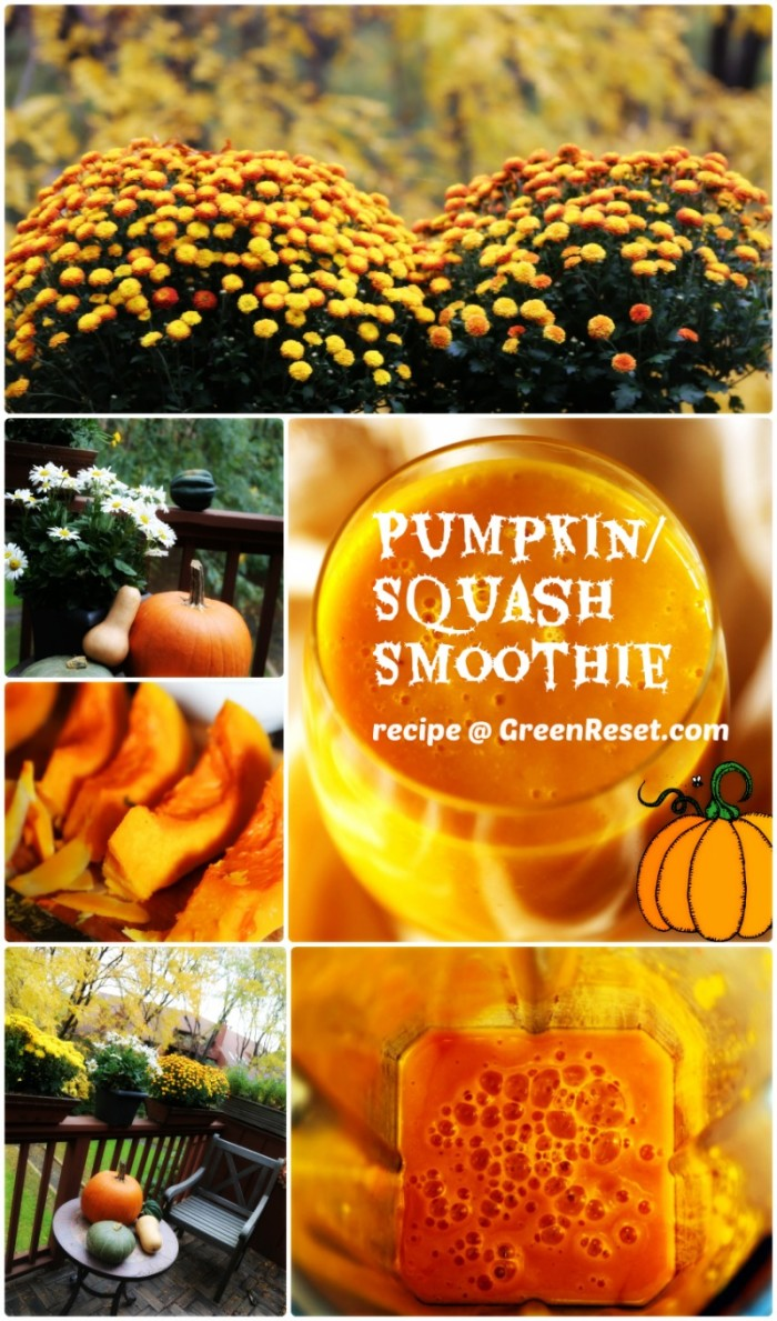 pumpkin-squash-smoothi