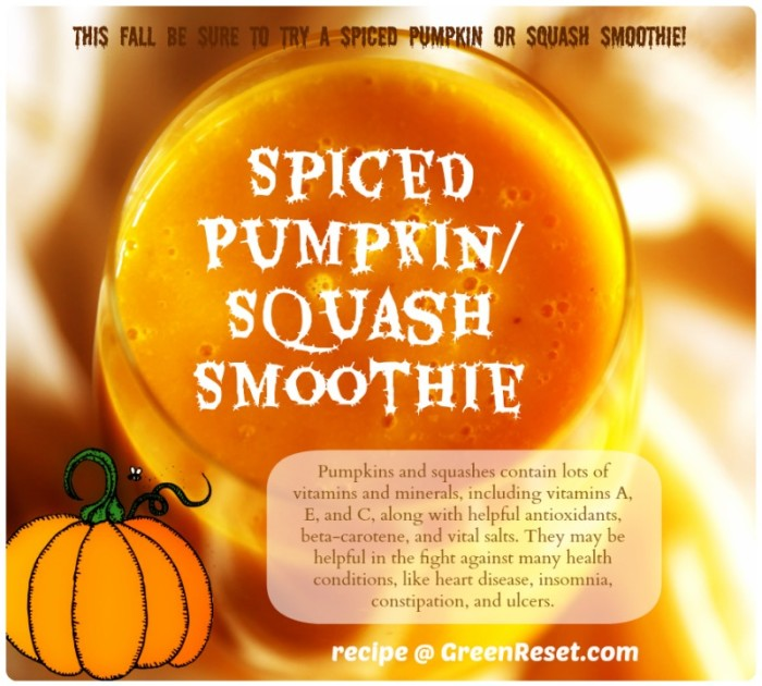 pumpkin-squash-smoothie40