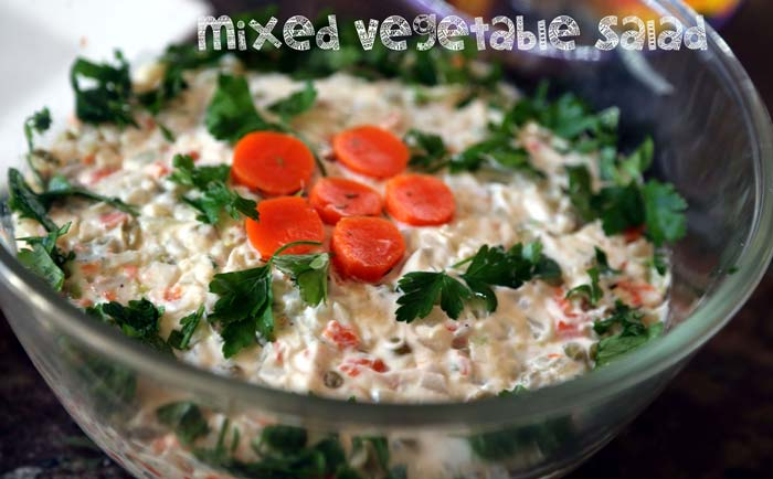 mixed-vegetable-salad3