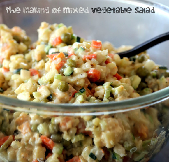 mixed-vegetable-salad4