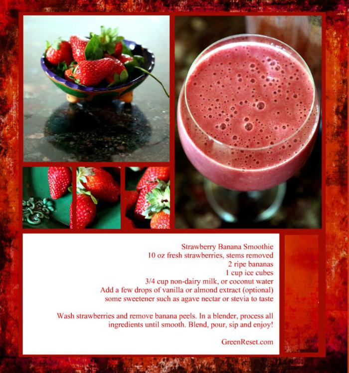 strawberry-banana-smoothie4