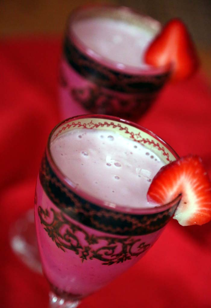 strawberry-mousse02