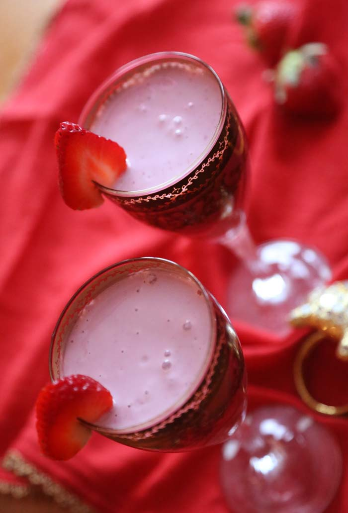 strawberry-mousse03