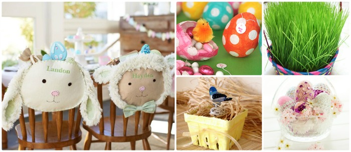 Easter-Crafts-Collage04