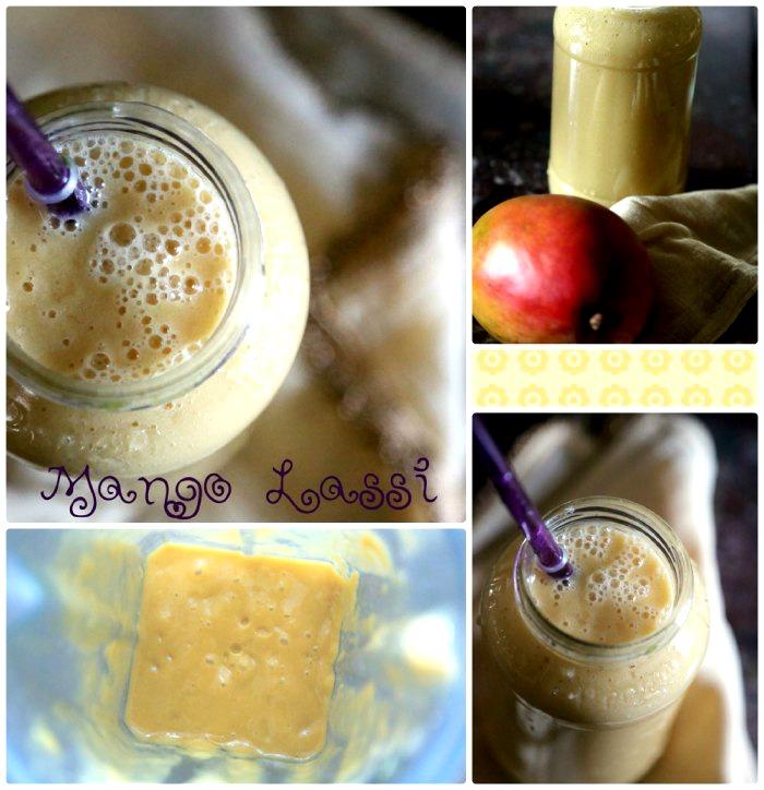 Mango-lassi-recipe01