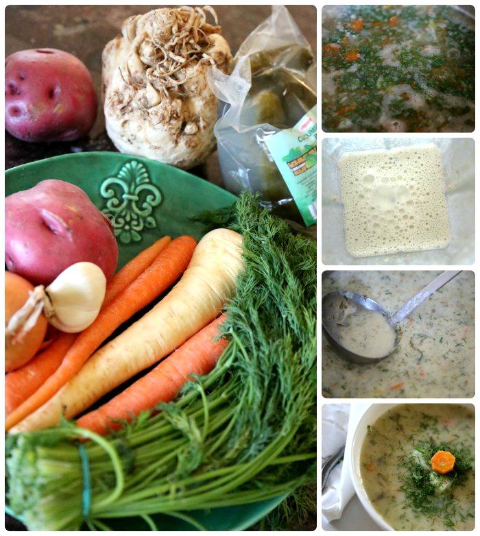 cucumber-soup04