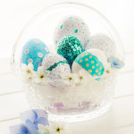 easter-eggs-blue