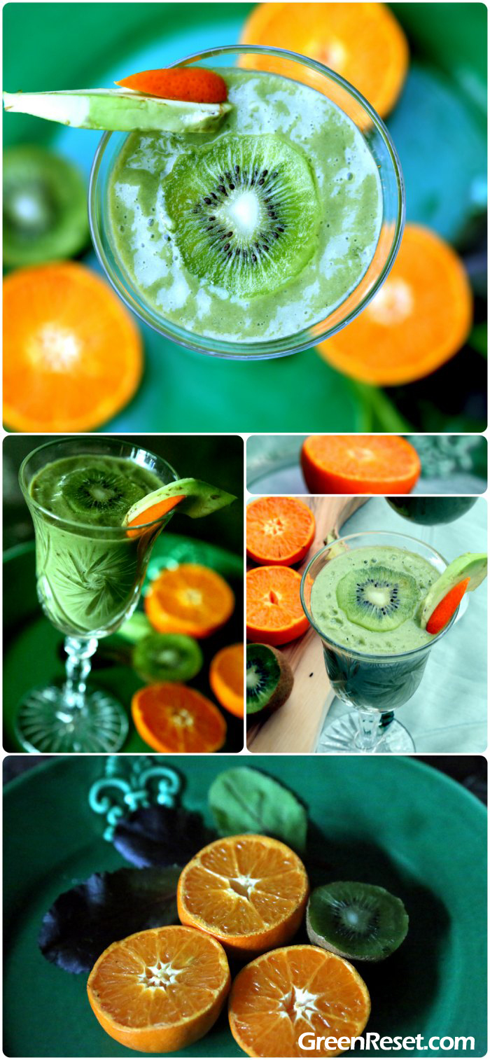 green-smoothie099bbgr