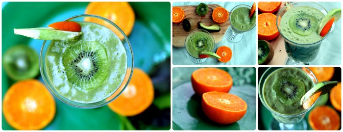 green-smoothie099c