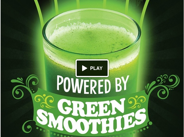 powered-by-green-smoothies-project