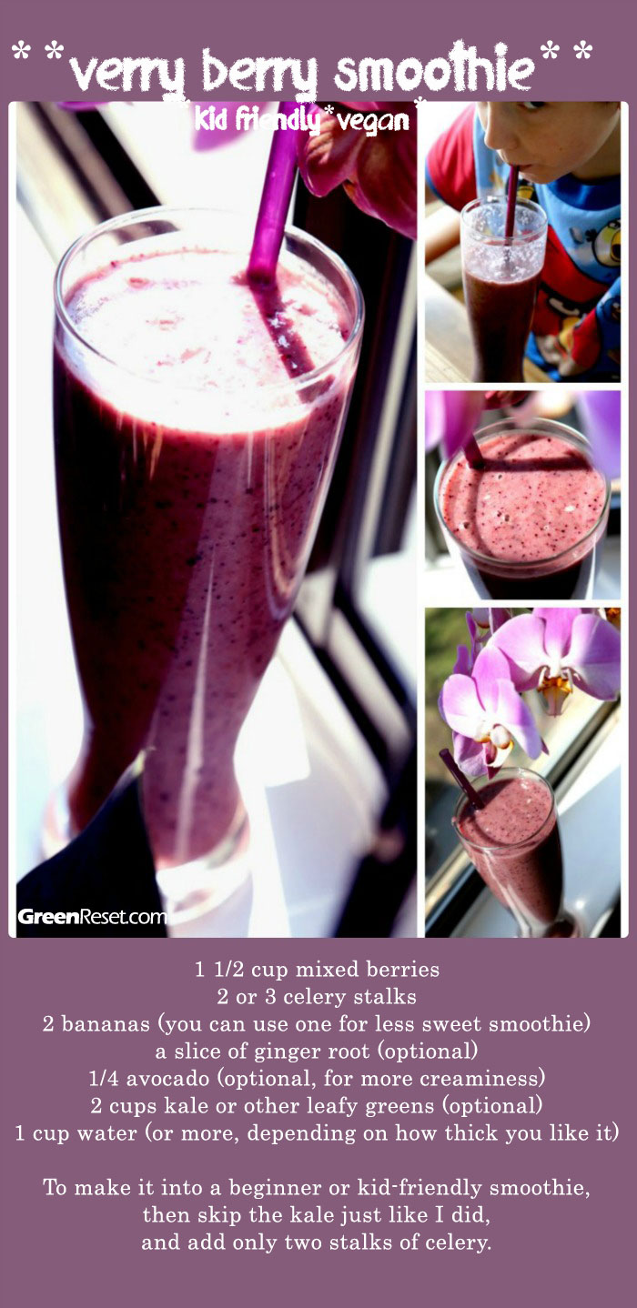 verry-berry-smoothie50c