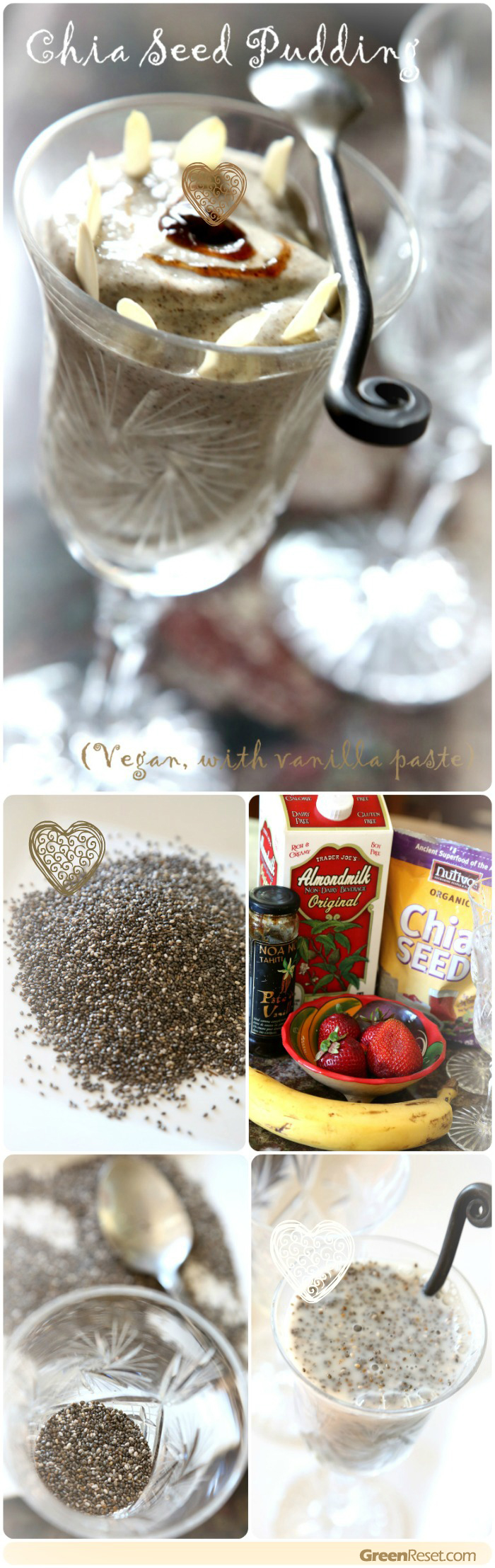 chia-seed-pudding12d