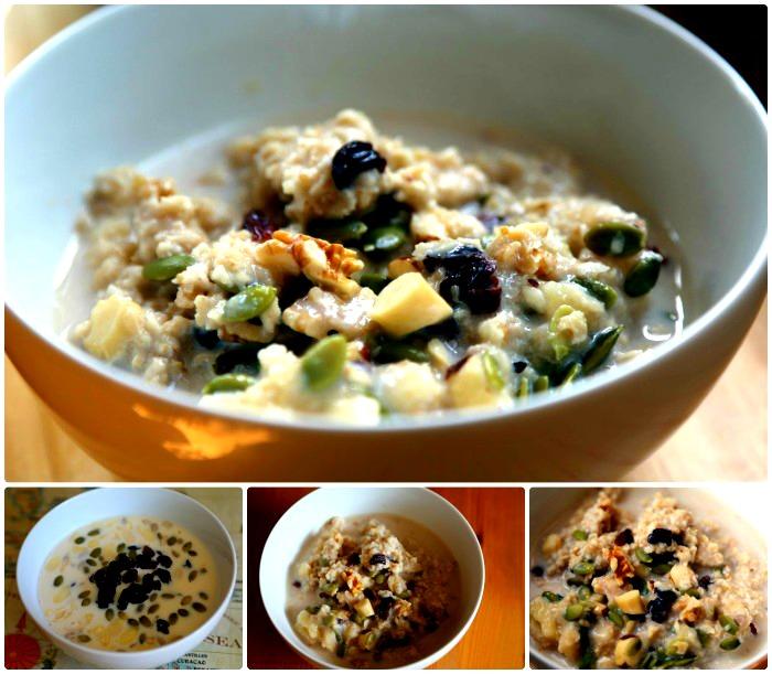 oatmeal001a
