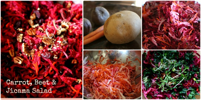 carrot-beet-jicama-salad