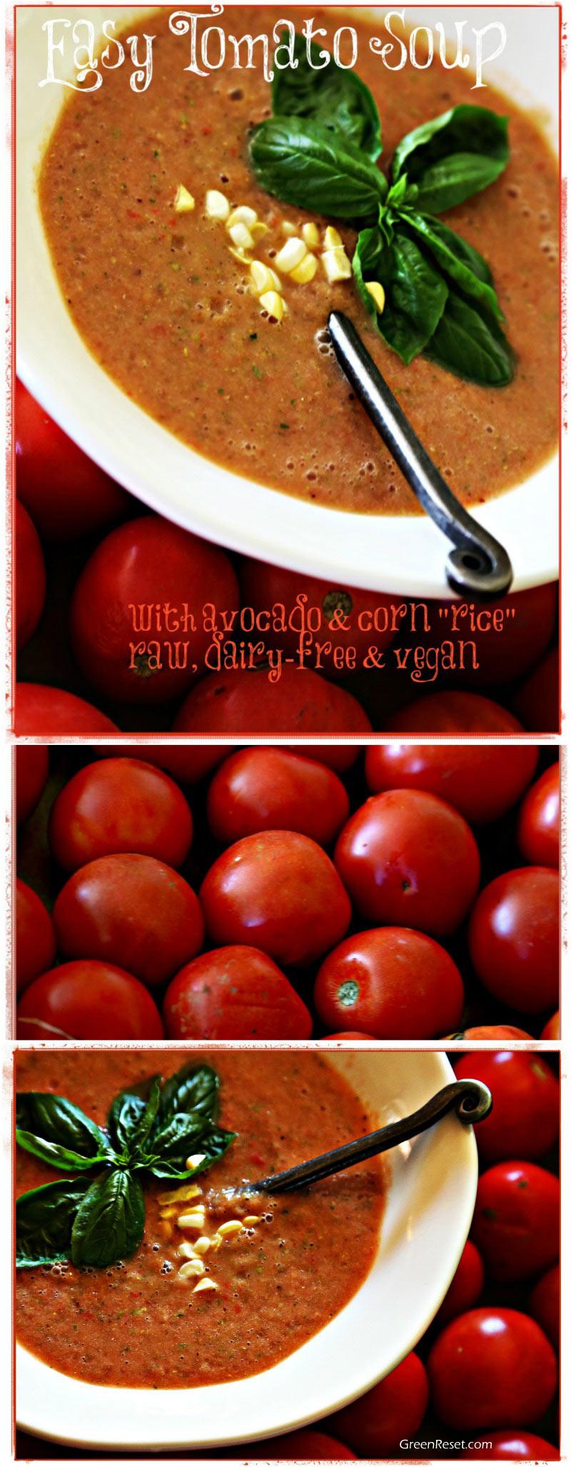 tomato-soup02a