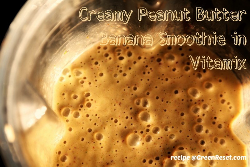 peanut-butter-banana-Vitamix-blender01
