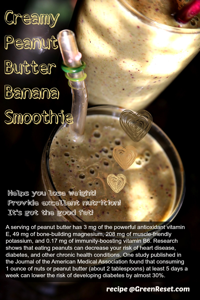 peanut-butter-banana-smoothie01