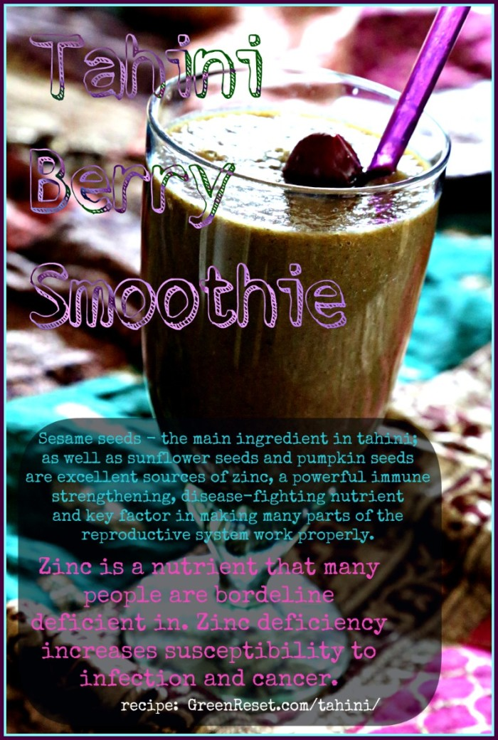 green-smoothie-tahini02x795a