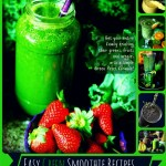 GreenSmoothieCover0013