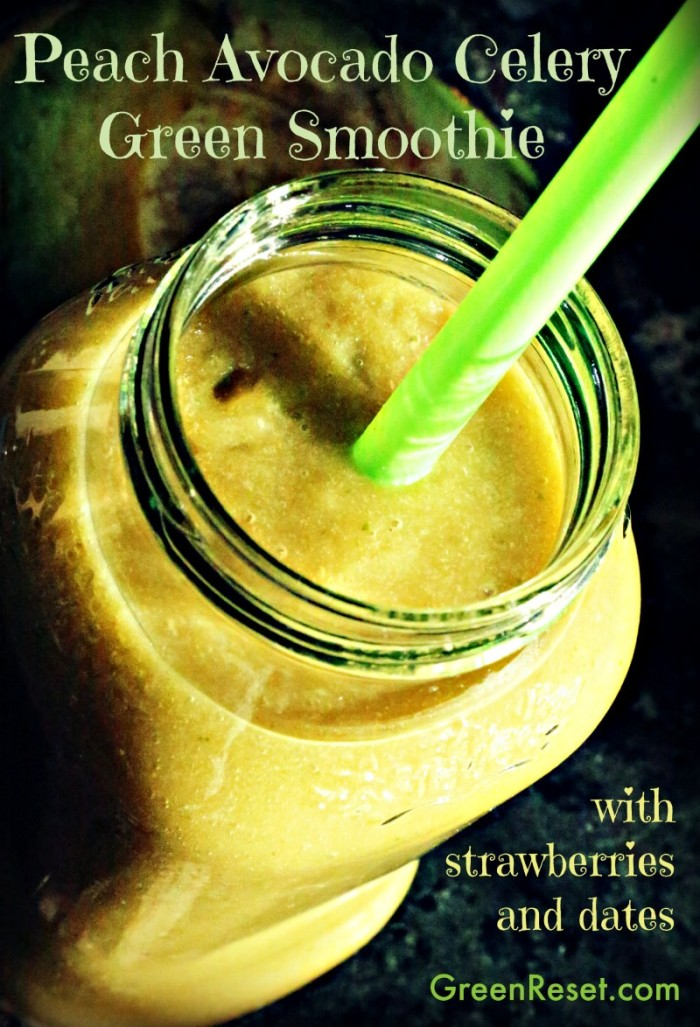 peach-avocado-celery-smoothie800