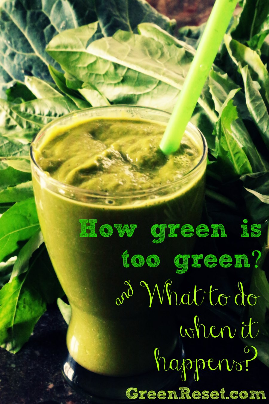 super-green-smoothie