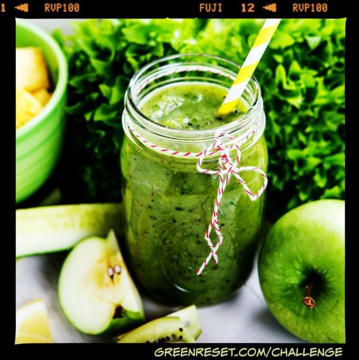 green-smoothie-challenge00