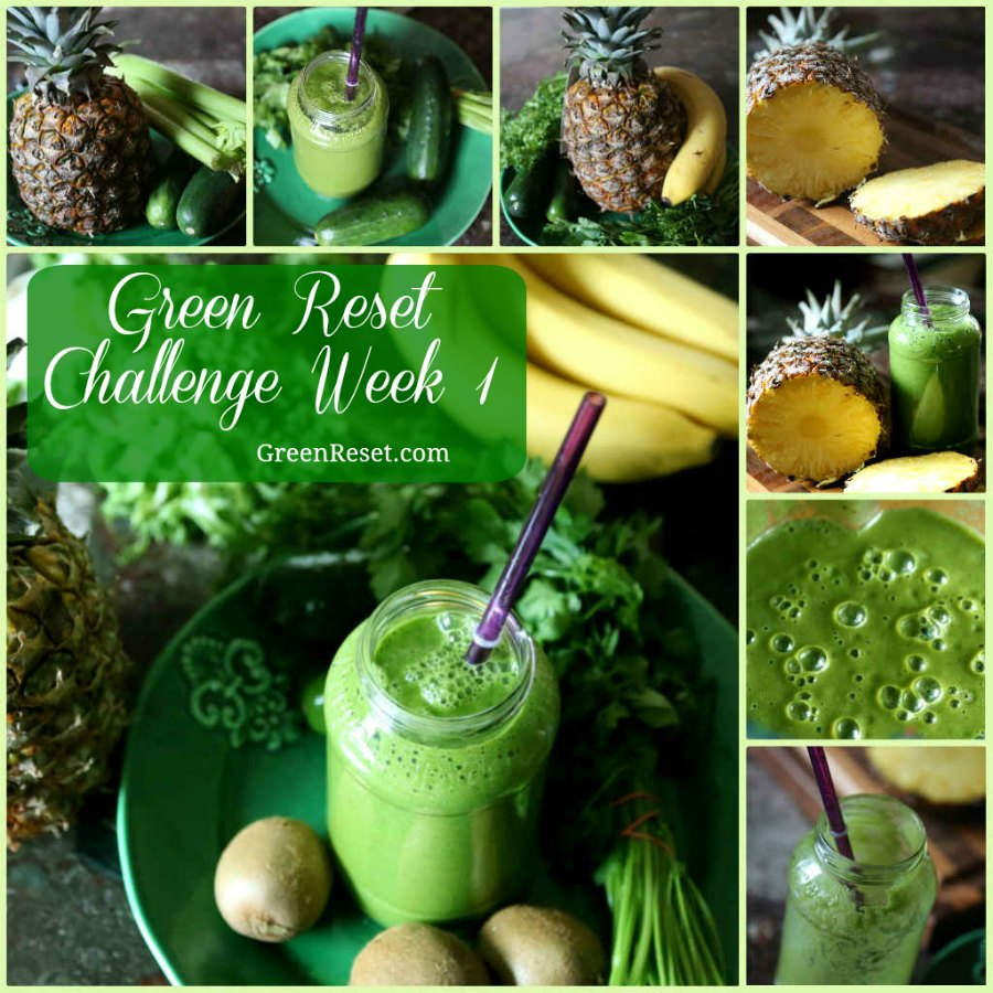pineapple-parsley-smoothie900