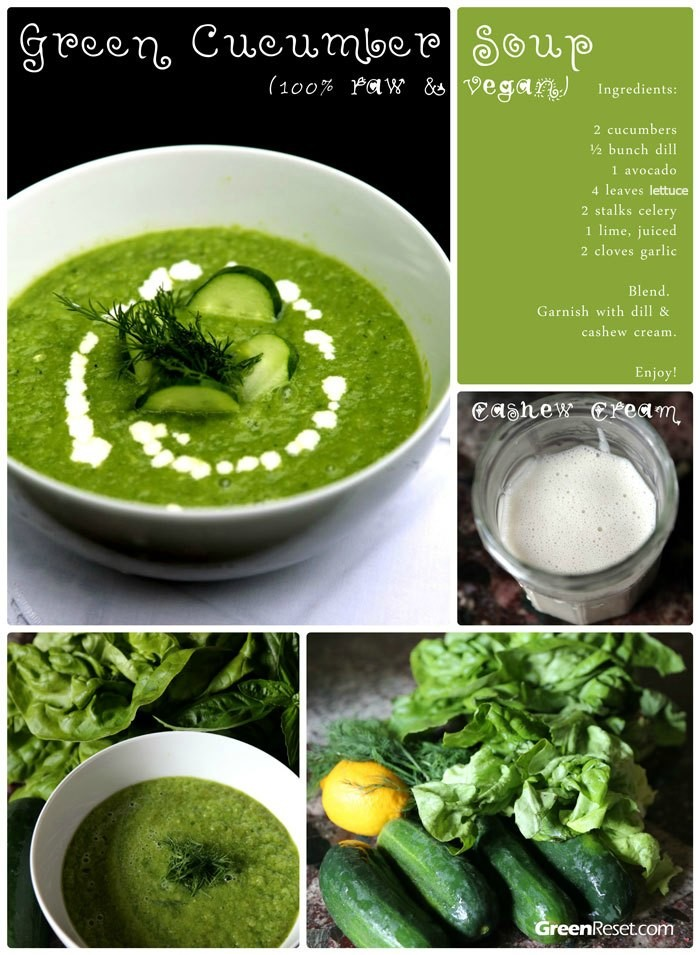 soups-raw-cucumber02