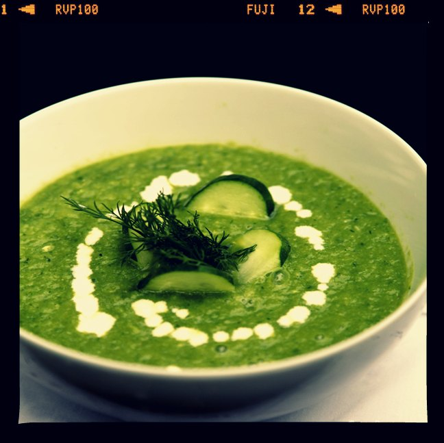 soups-raw-cucumber2