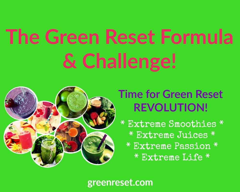 greenresetrevolution05-GREENRESET