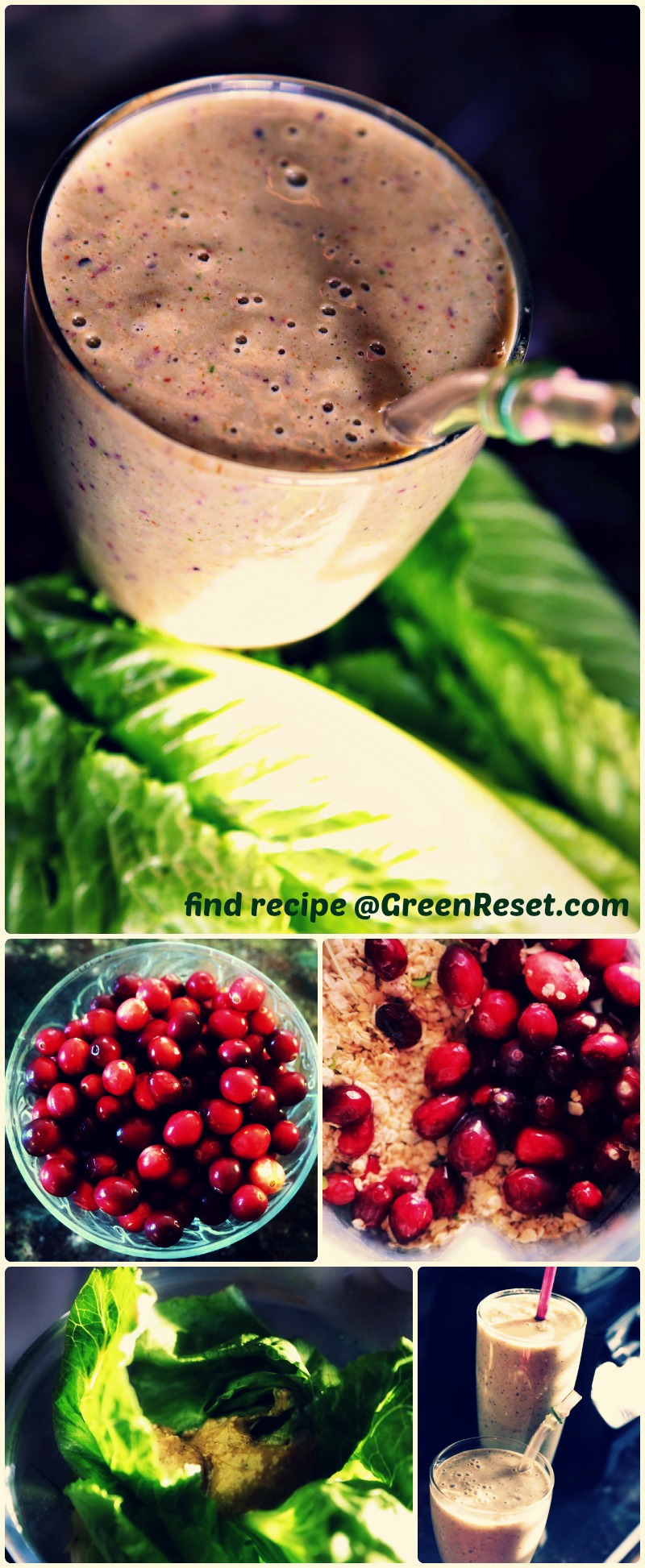 cranberry-oatmeal-smoothie07a